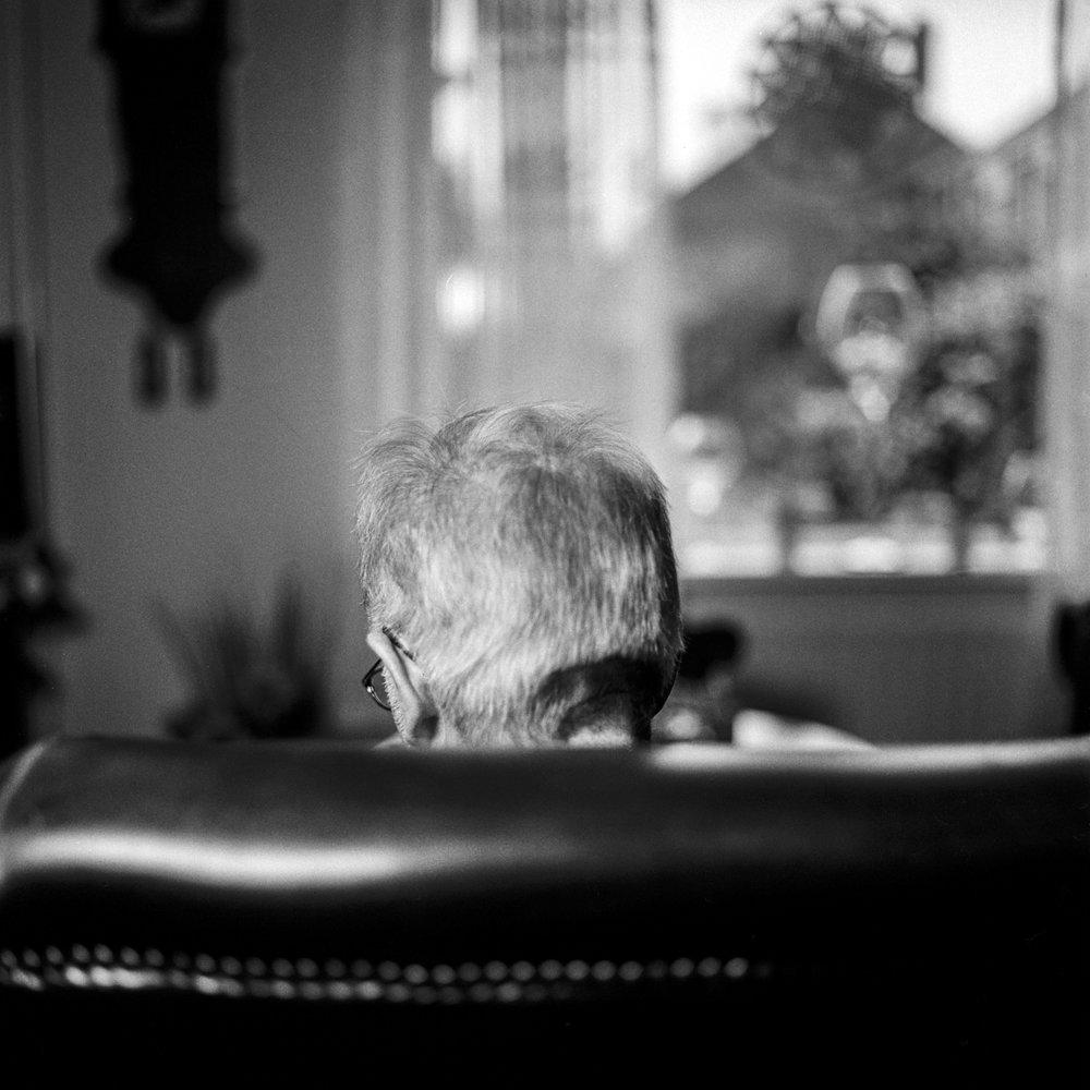 © Leander Varekamp