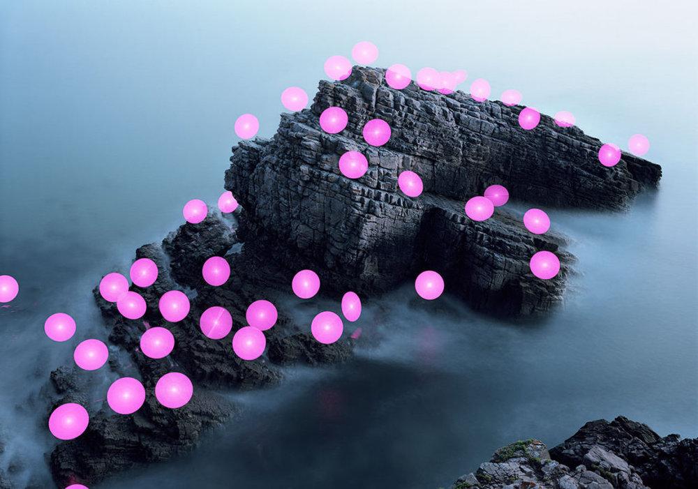 PinkDots01-A4-copy-1024x718.jpg