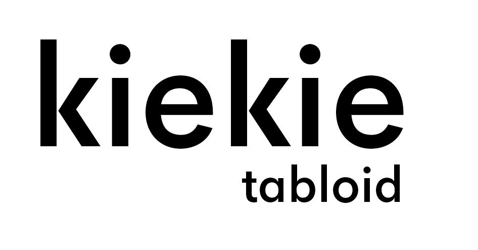 Abonnement Kiekie
