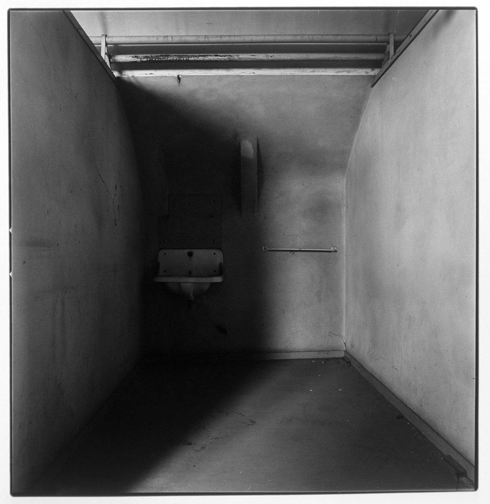 Wijnanda Deroo, Amsterdam nr. 2 , 1985, collectie Stedelijk Museum Amsterdam