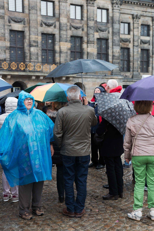 'AmsterdLand' ©Tamar van Haastrecht