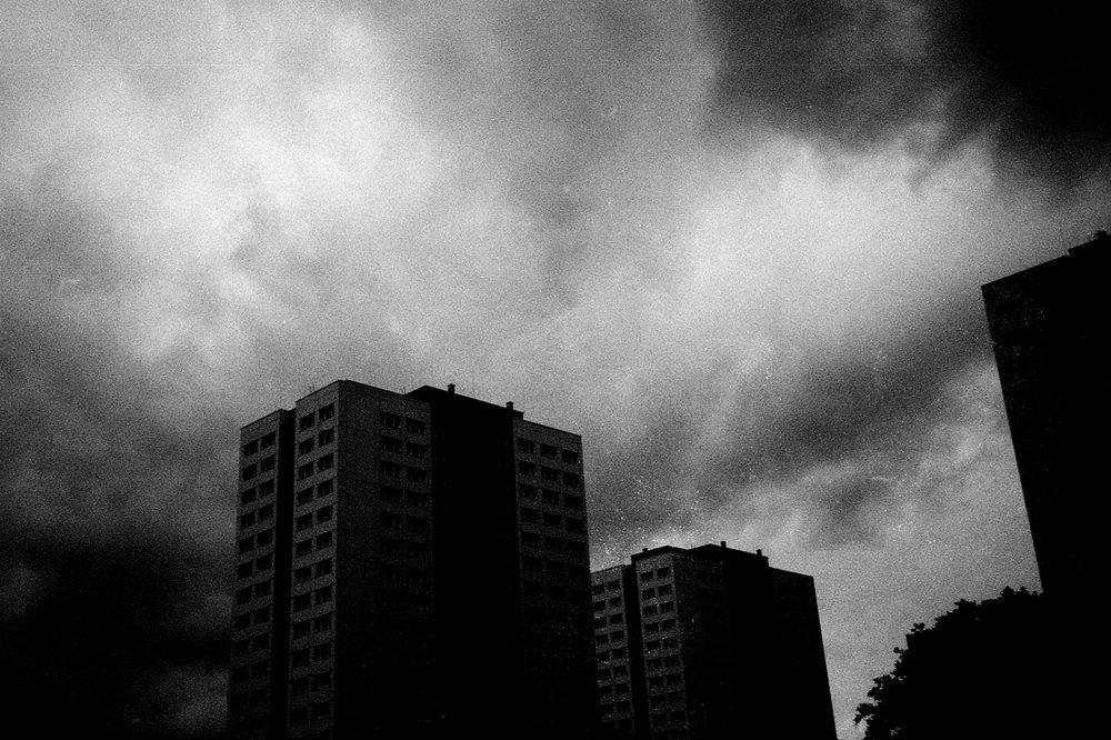 © Dylan van Vliet