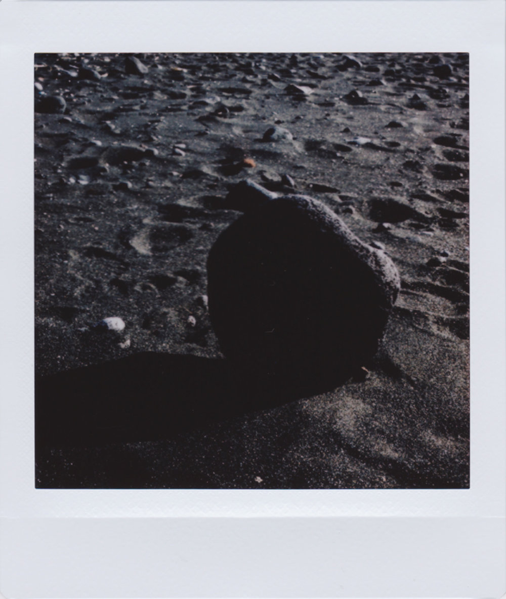 Stromboli 6.jpg