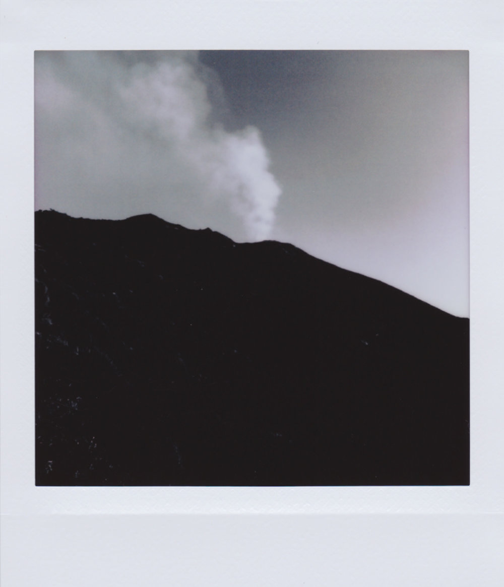 Stromboli 7.jpg