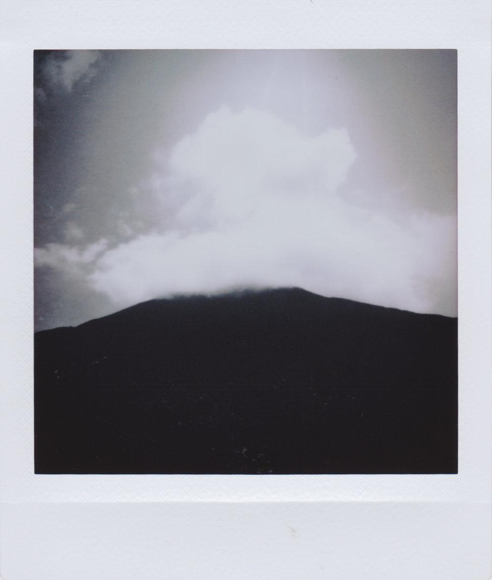 Stromboli 5.jpg