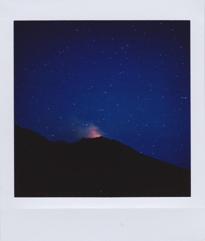 Stromboli 9.jpg