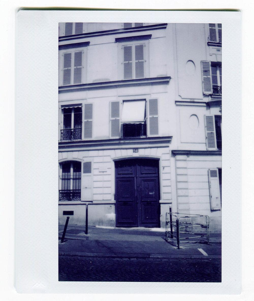 Parijs_Hanne Postma_1.jpg
