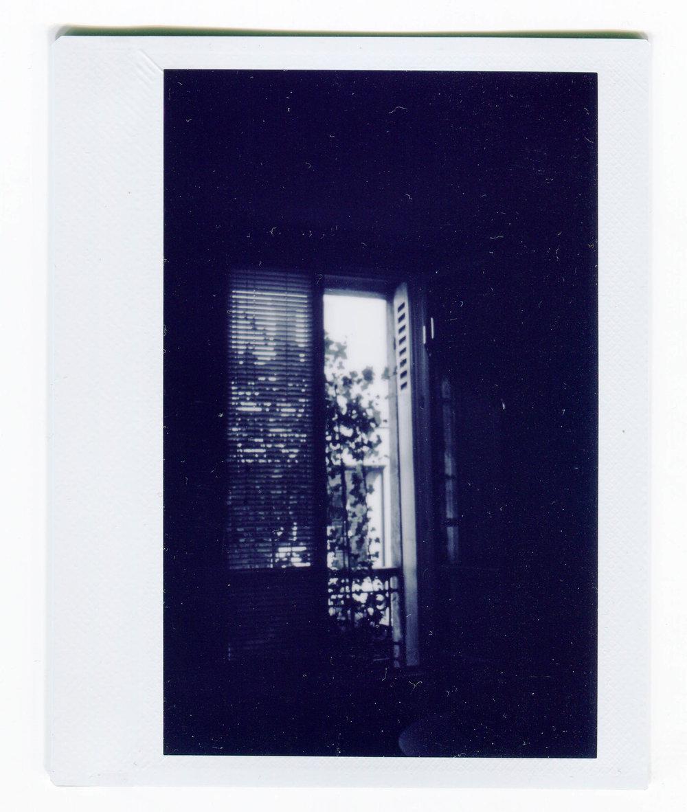 Parijs_Hanne Postma_3.jpg