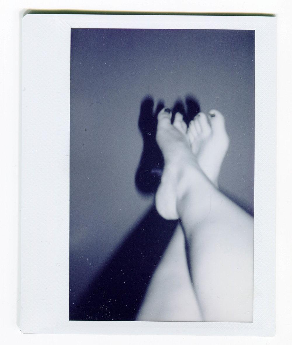 Parijs_Hanne Postma_12.jpg
