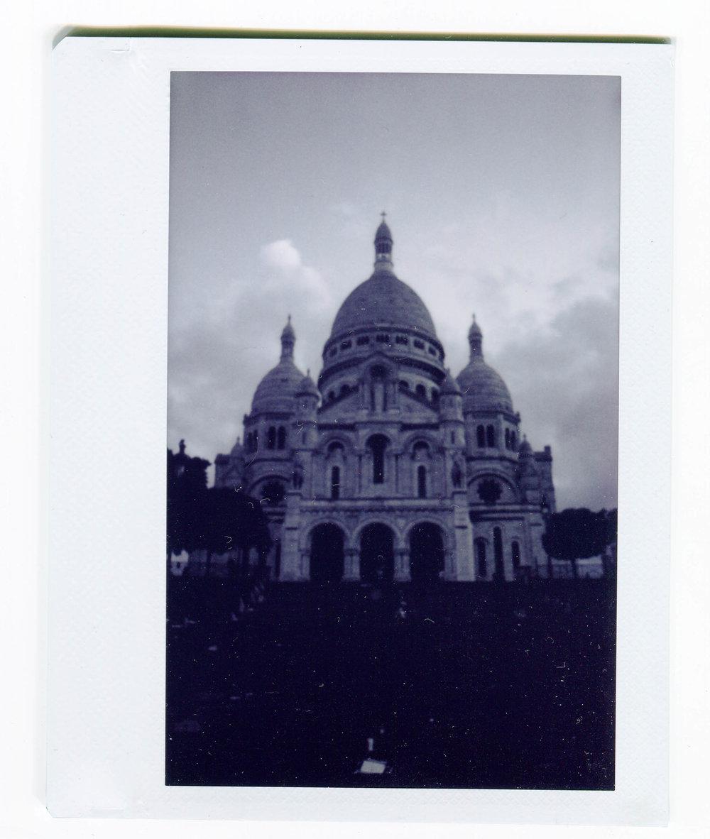 Parijs_Hanne Postma_11.jpg