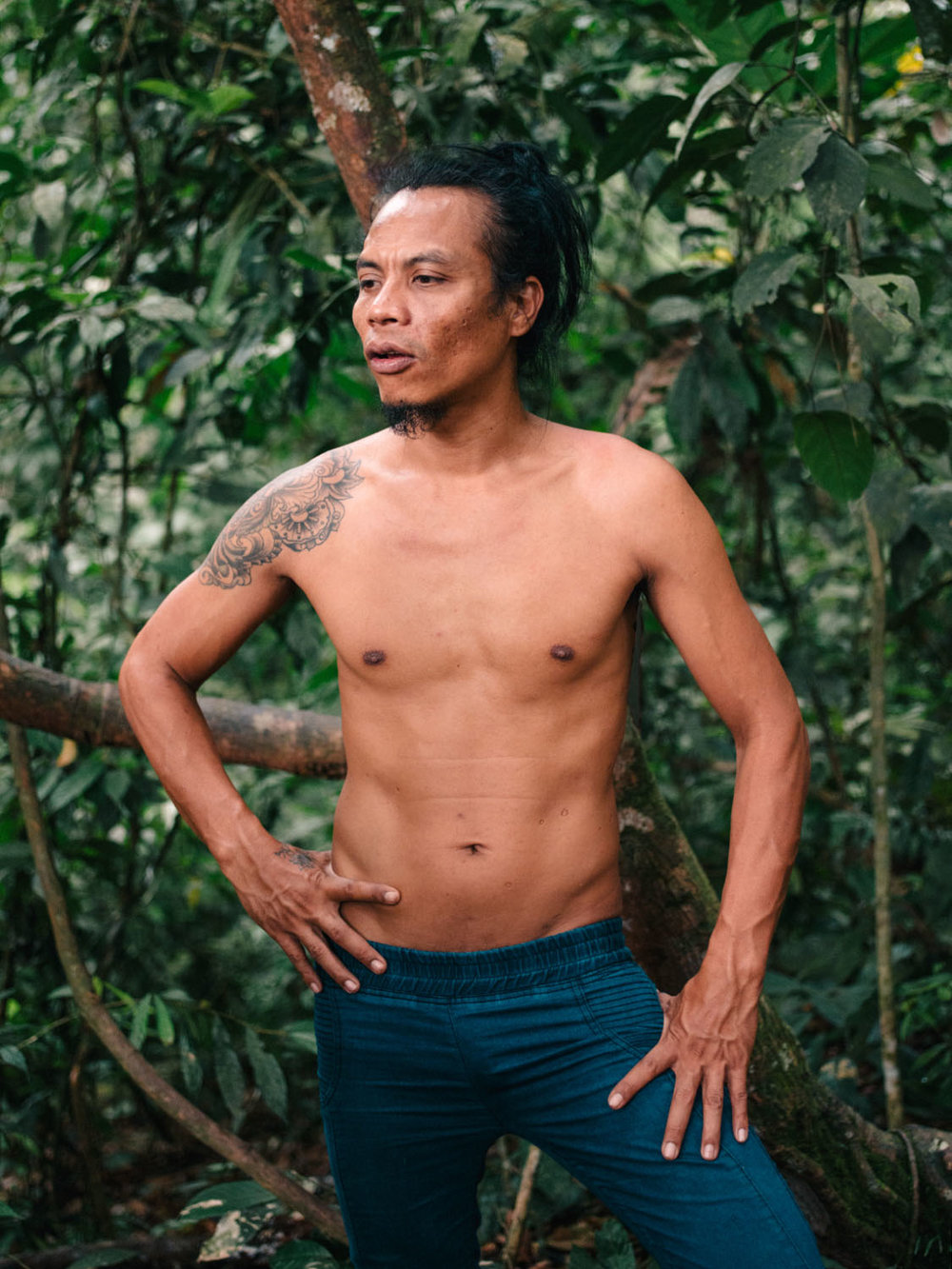 indonesia_03_bukit-lawang.jpg
