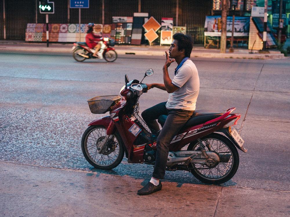 thailand_06_hat-yai.jpg