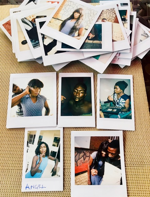 Polaroids2.jpeg