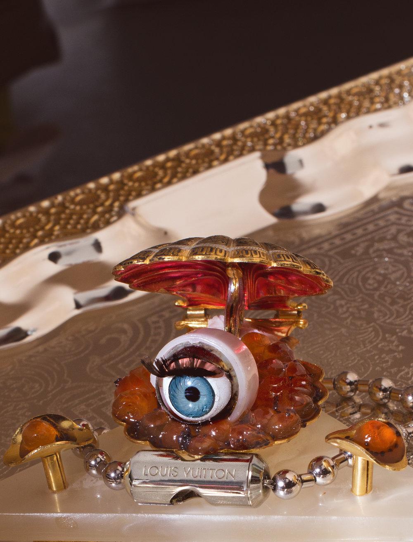 Still, Louis Vuitton special © Peggy Kuiper