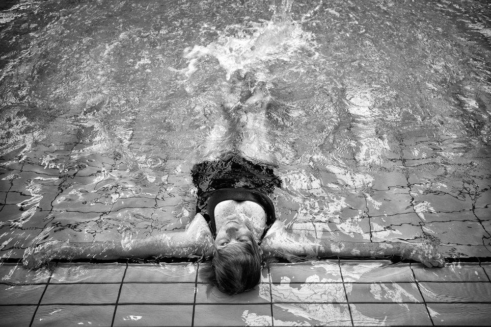 'Silver Stories' © Irene van Nispen Kress