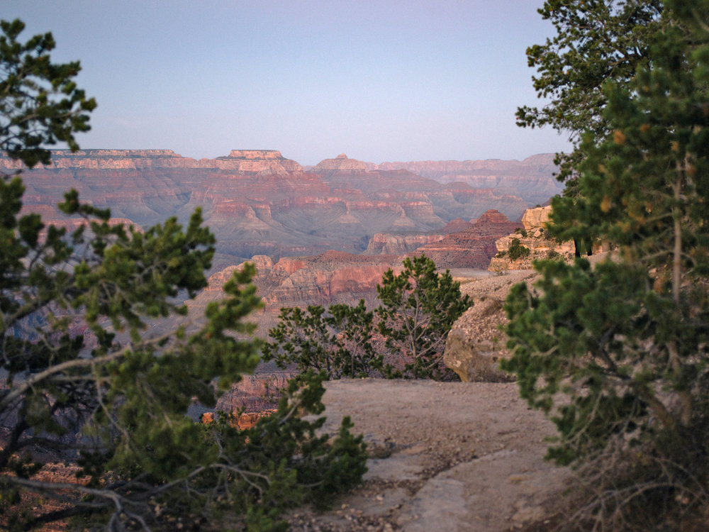 joris-hermans-usa-grand-canyon.jpg