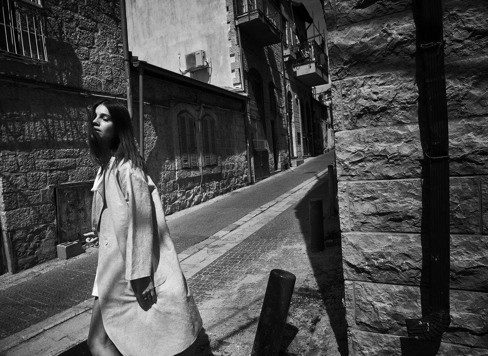 ©   ERIC VAN DEN ELSEN PHOTOGRAPHY