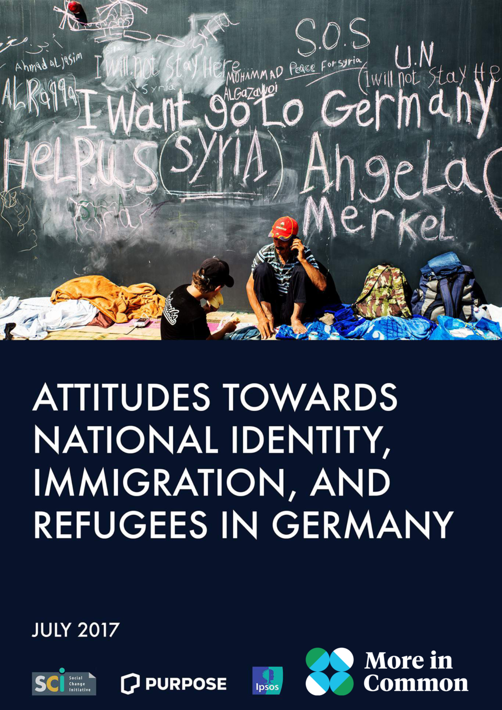 More-in-Common-Germany-Full-Report-1.png