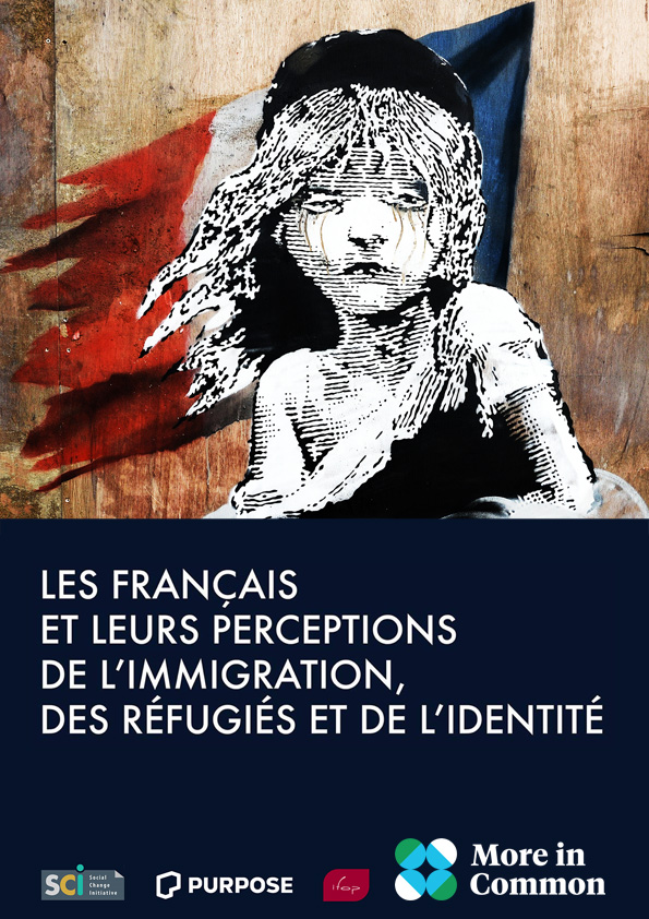 LQ_Summary_france_fr-full - New Logo (reduced size).jpg