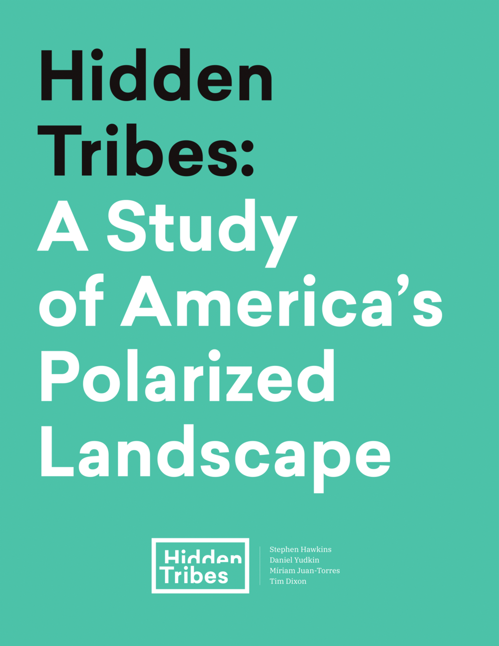 hidden_tribes_executive_summary-pages-1-1.png