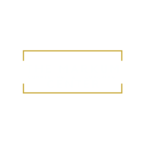 The Markum Center, LLc.