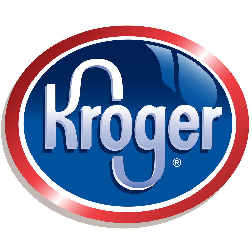 Color-Kroger-Logo.jpg