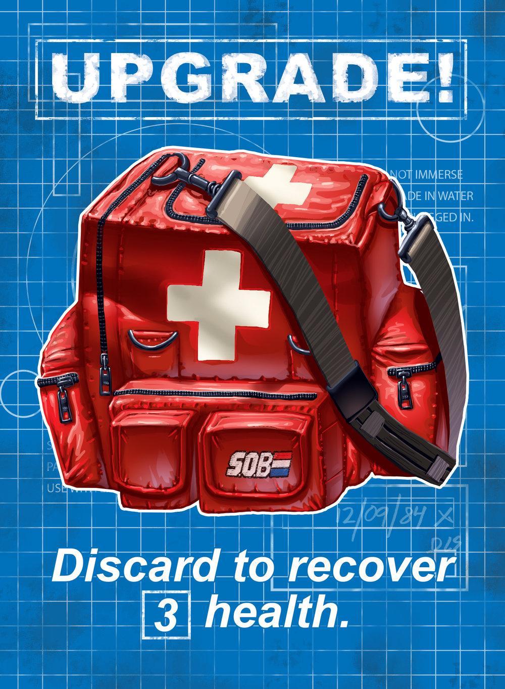 UpgradeMedkit03.jpg