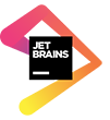 jetbrains-web.png
