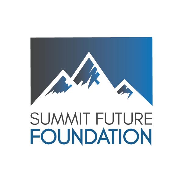summitfuturefoundation.png
