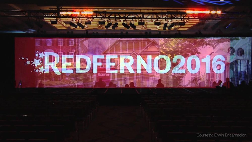 Redferno Redfin Kristen Lem Writer LSEO.jpg