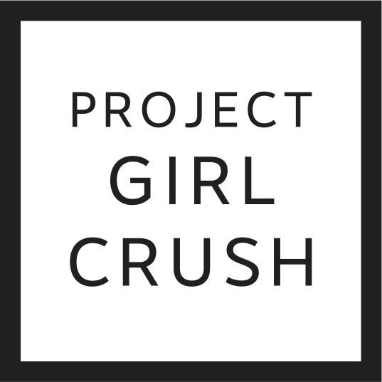 project girl crush logo kristen lem writer.jpg