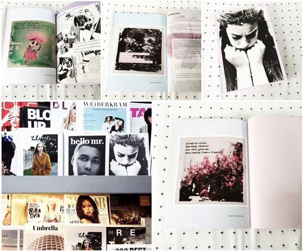 grunge-n-art-feature kristen lem writer.jpg