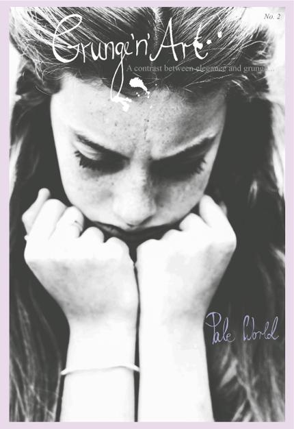 grunge n art pale world cover kristen lem writer.jpg