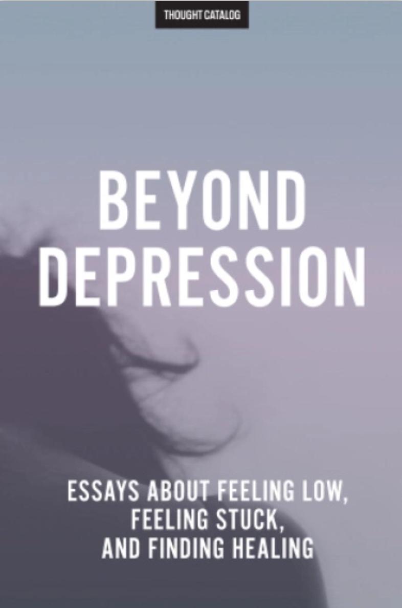 beyond depression book cover kristen lem writes.png