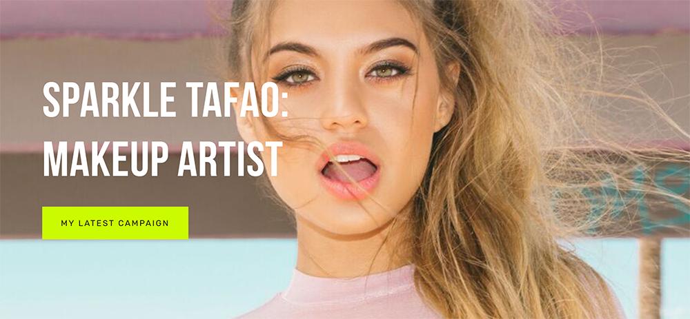 Sparkle Tafao Makeup Web Design Kristen Lem 2.png
