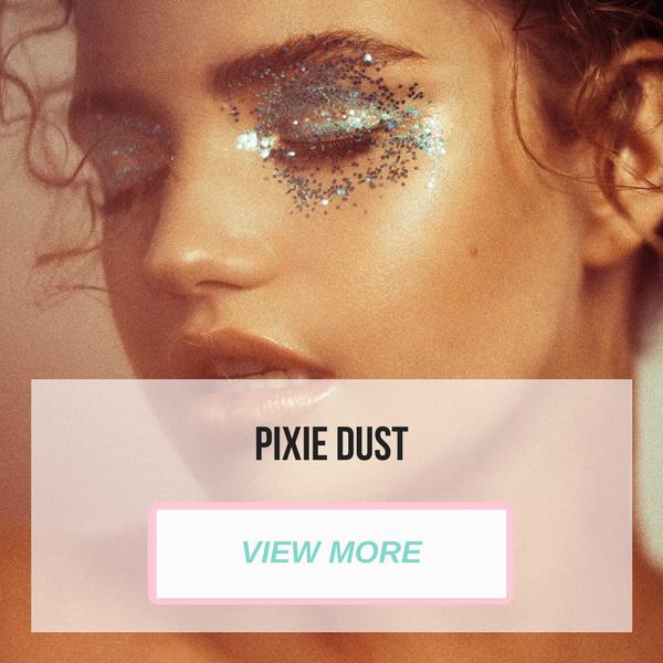 Sparkle Tafao Makeup Web Design Kristen Lem 4.png