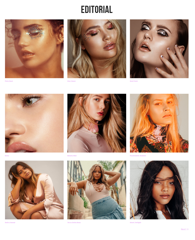 Sparkle Tafao Makeup Web Design Kristen Lem 6.png