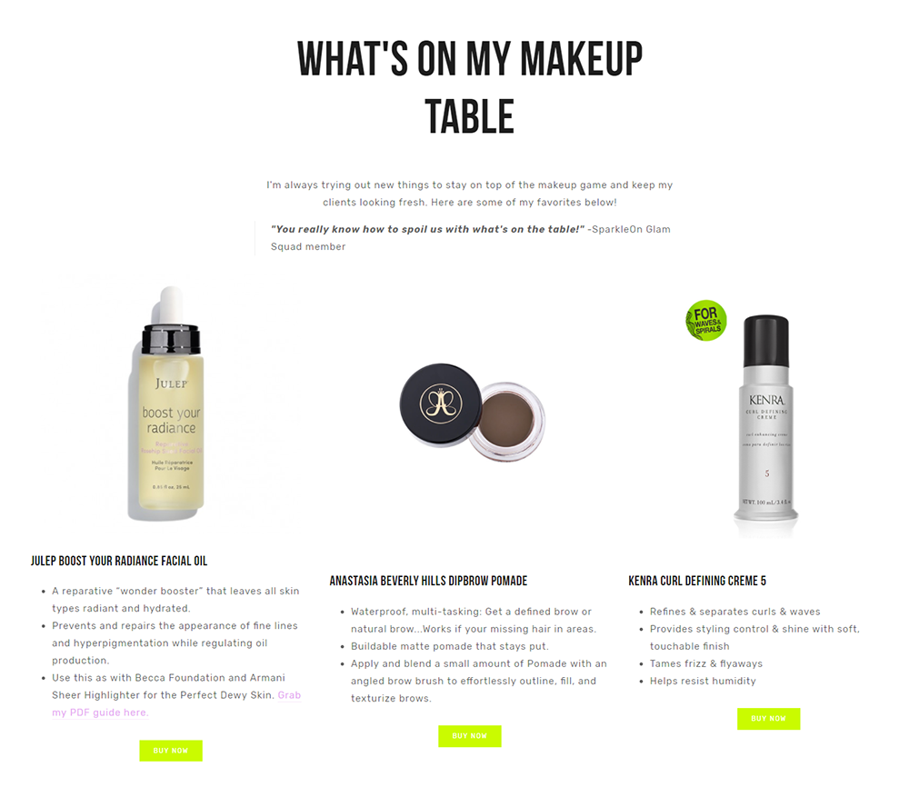 Sparkle Tafao Makeup Web Design Kristen Lem 8.png
