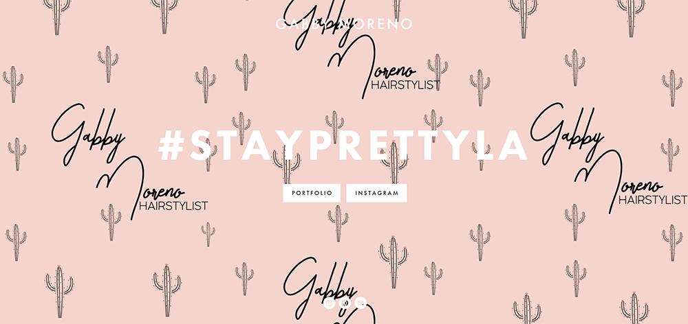 Gabby Moreno Hair Kristen Lem Web Design 1.png