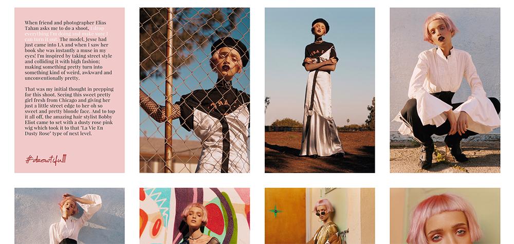 Drew Manares Stylist Kristen Lem Web Design 3.png