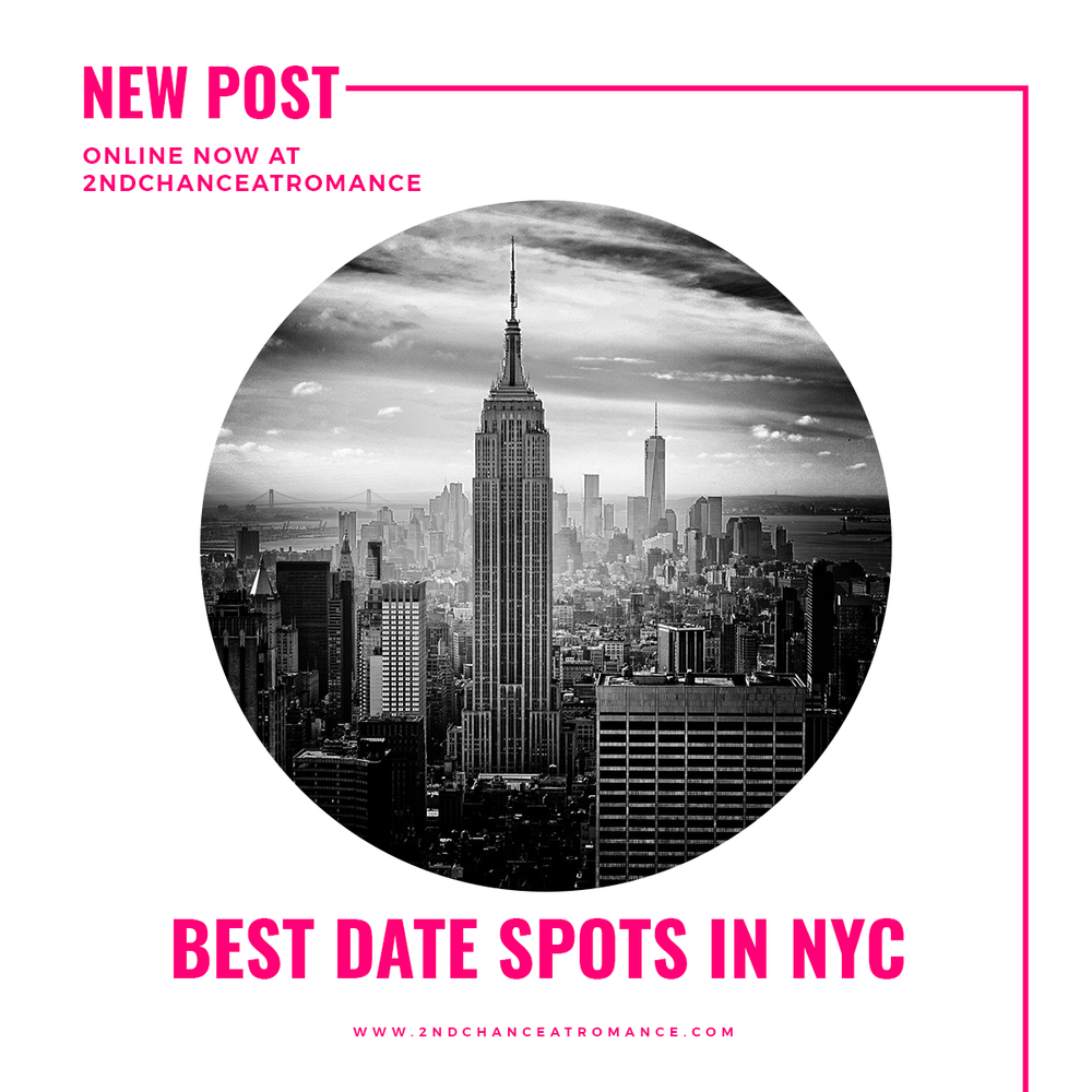NYC Date Spots IG Posts.png