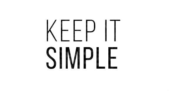 keep-it-simple1.jpg