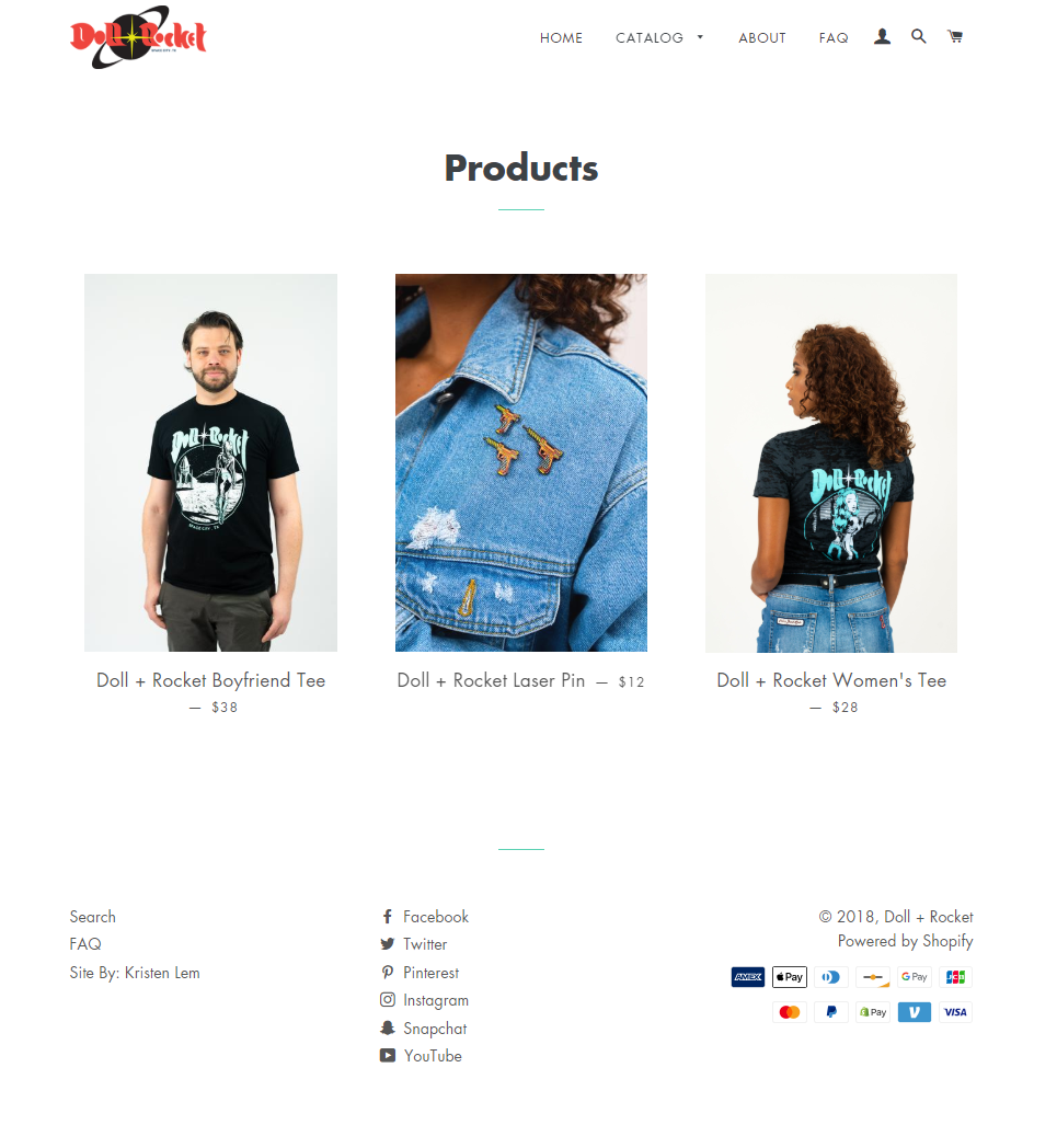 Doll and Rocket Shopify eCommerce Site Design FULL 5.png