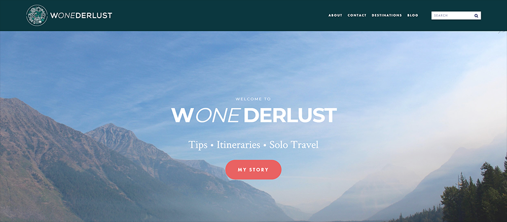 wONEderlust Solo Travel Itineraries FULL 1.png