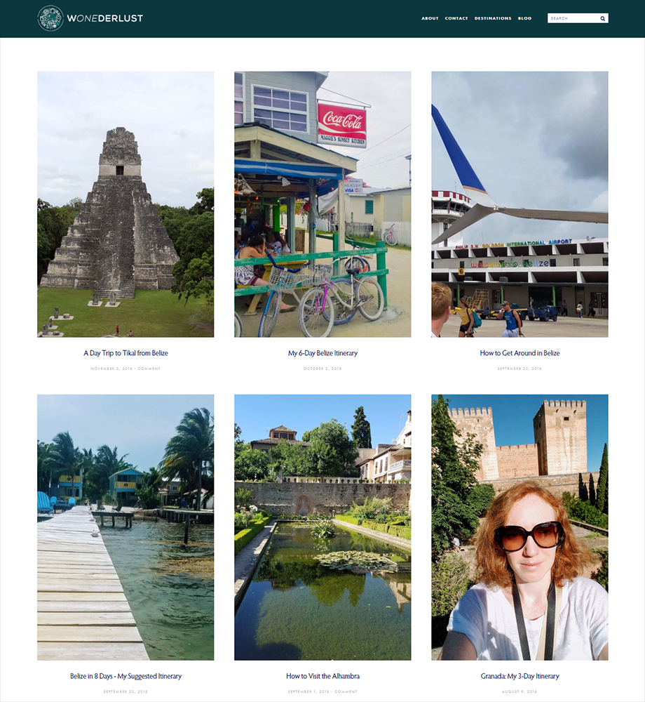 wONEderlust Solo Travel Itineraries FULL 4.png