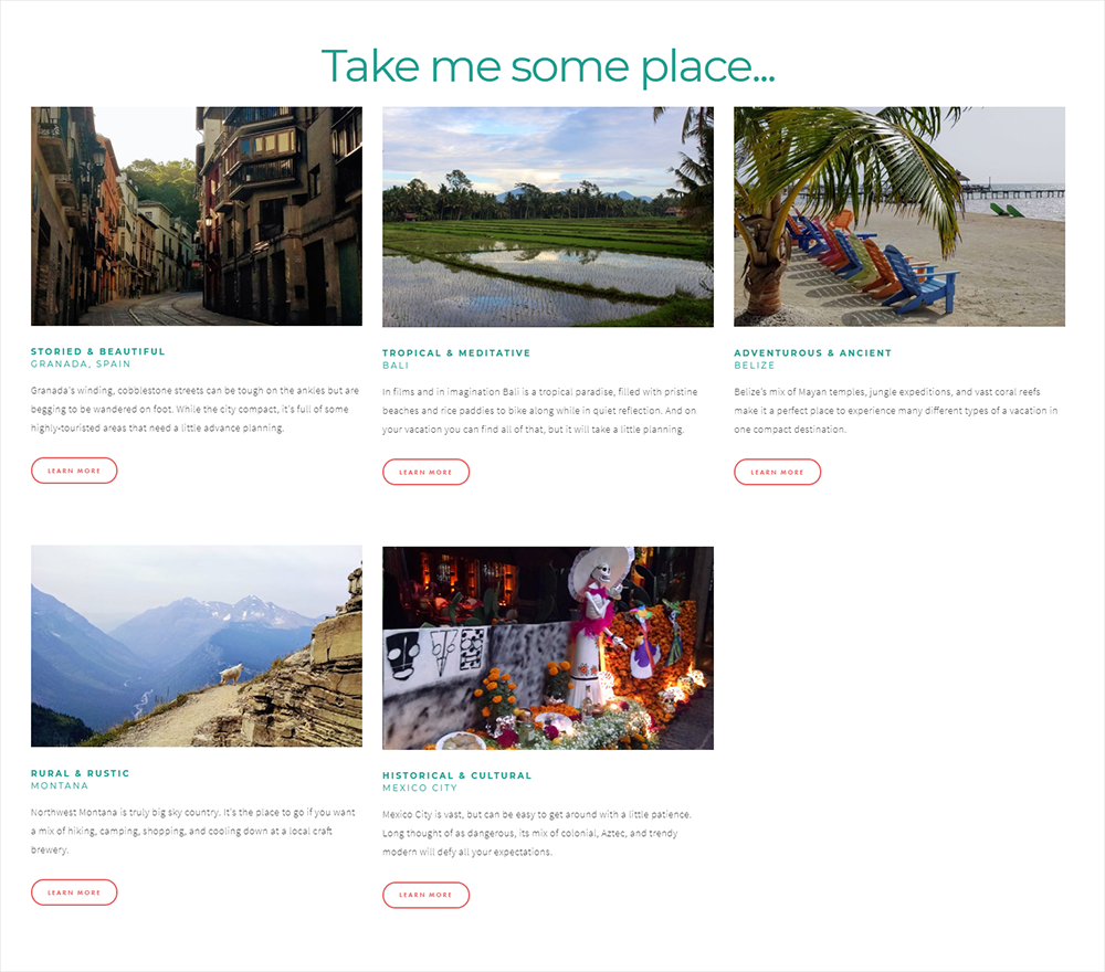 wONEderlust Solo Travel Itineraries FULL 5.png