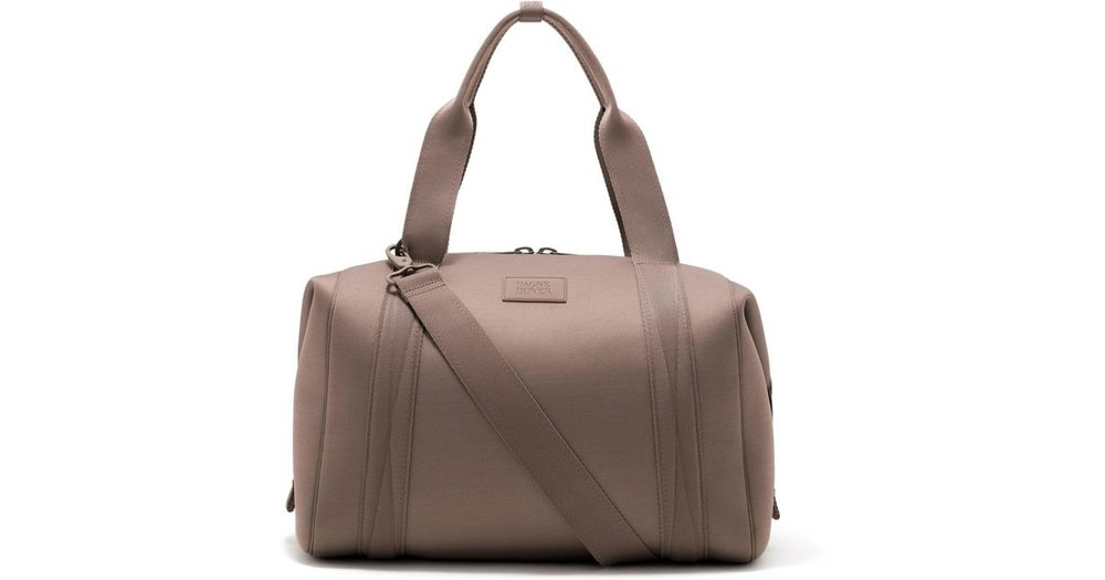 dagne dover landon carryall freelance essentials kristen lem.jpeg