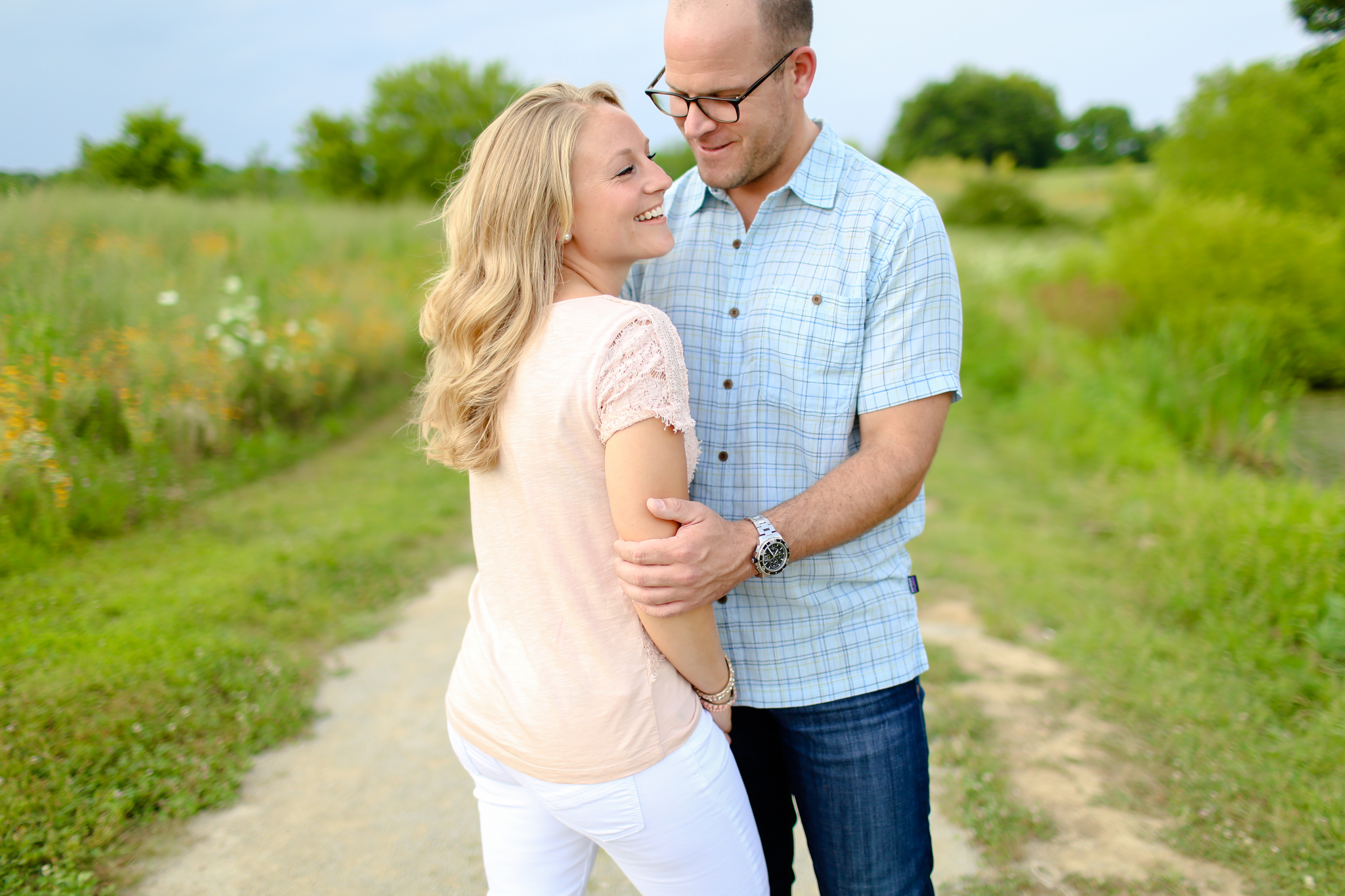 shelby_michael_engaged_blog-16