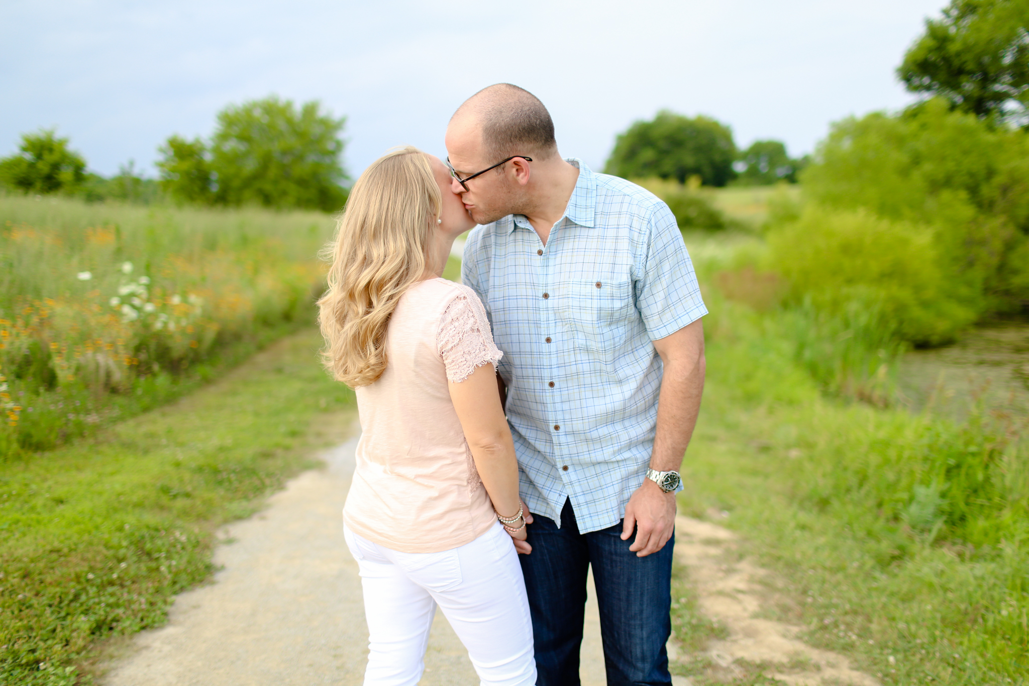 shelby_michael_engaged_blog-17