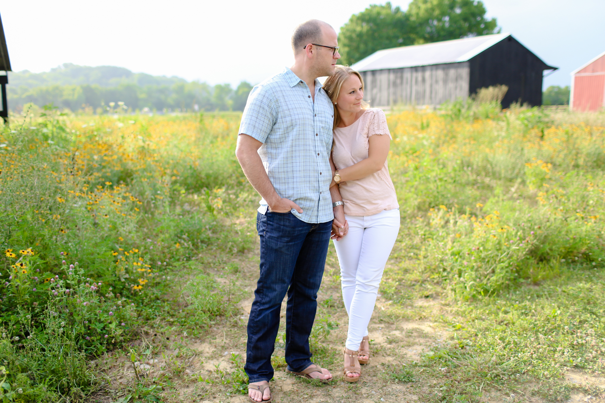 shelby_michael_engaged_blog-19